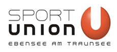 logo_sportunion_mini2